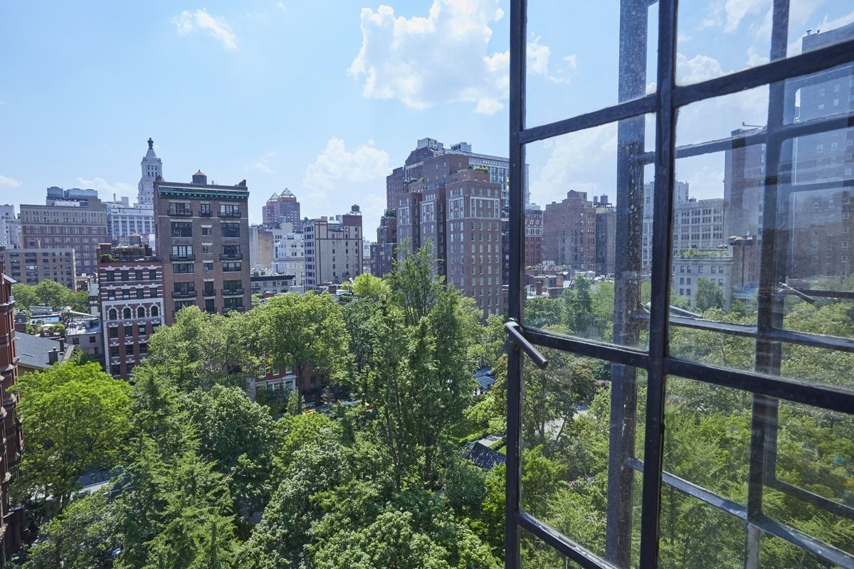 Streeteasy 44 gramercy park north in gramercy park 12a for Gramercy park nyc apartments
