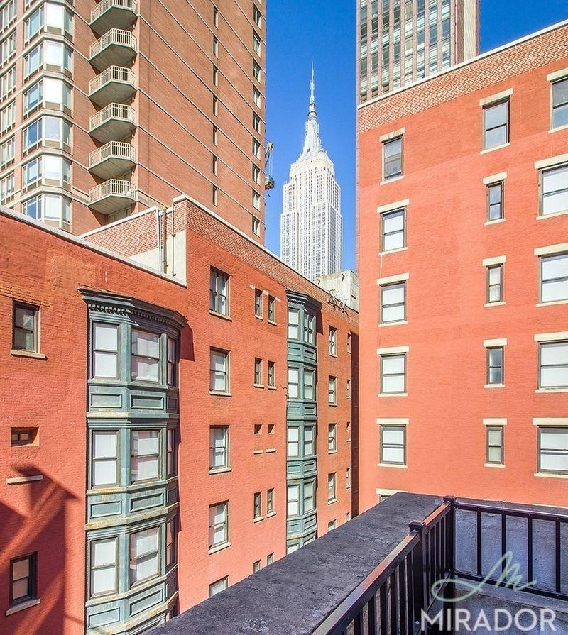 Streeteasy Rentals Nyc: StreetEasy: 80 Madison Avenue In NoMad, #PHH