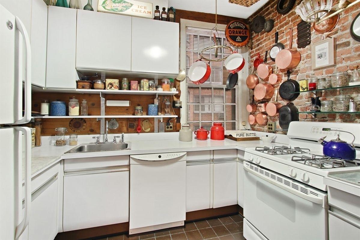 Streeteasy 171 West 12th Street In Greenwich Village 3a