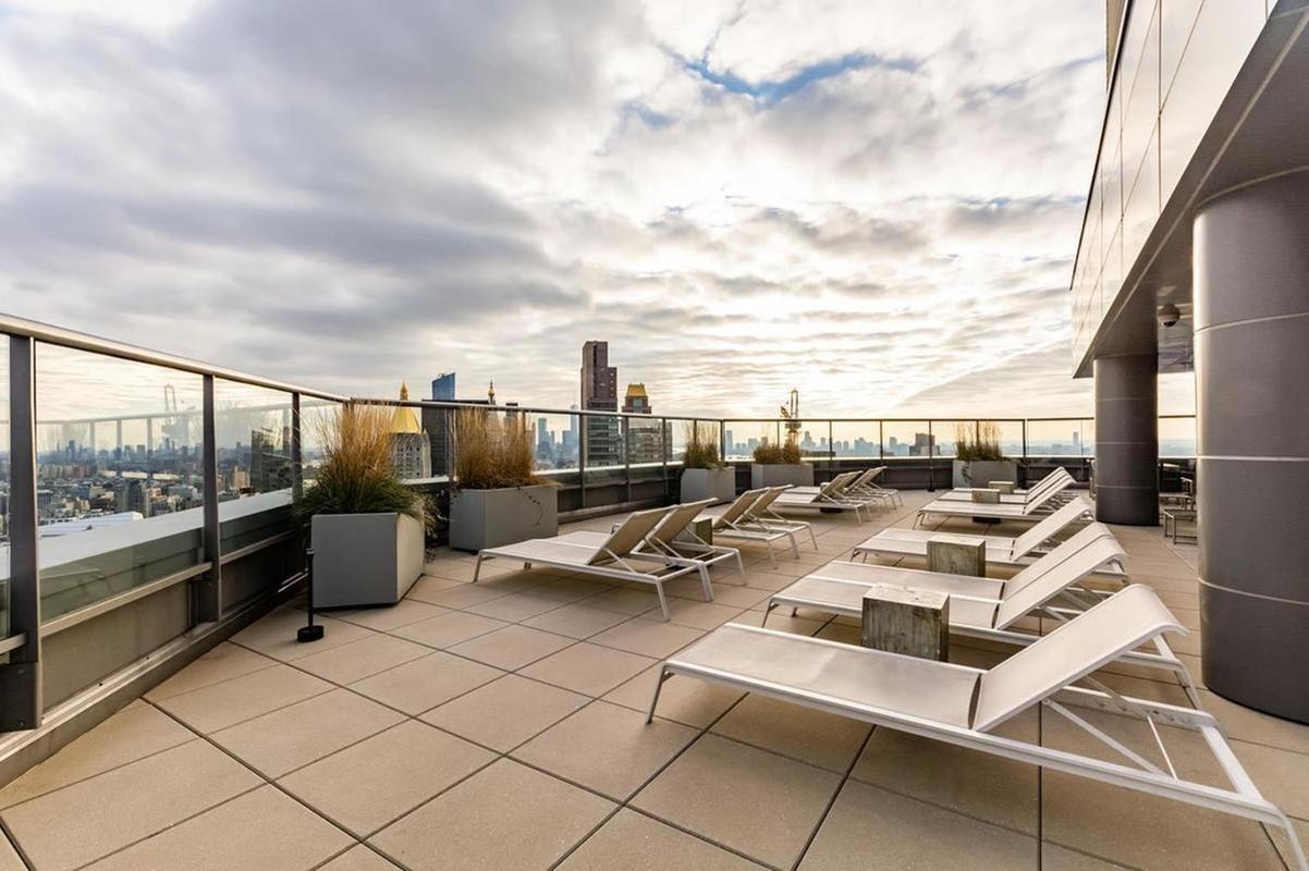 160 Madison Avenue #38C in Midtown South, Manhattan | StreetEasy