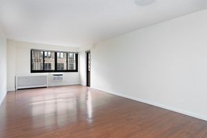 View of 175 West 87th Street