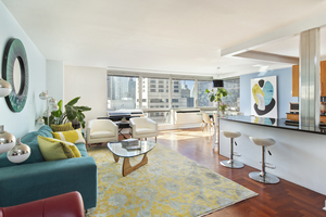 All Upper West Side 2 Bedroom Apartments For Sale Streeteasy