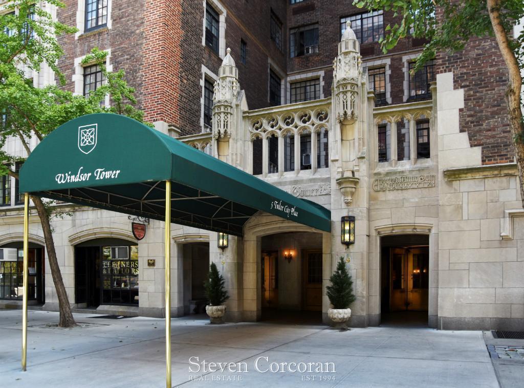 Http Streeteasy Com Building  East  Street Manhattan