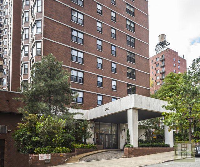 Streeteasy Rentals Nyc: StreetEasy: 200 East 90th Street In Yorkville, #9E