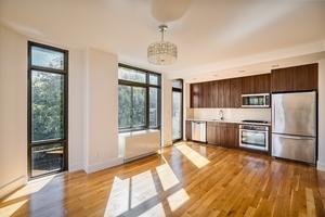 Windsor Terrace 2 Bedroom Apartments For Rent Streeteasy