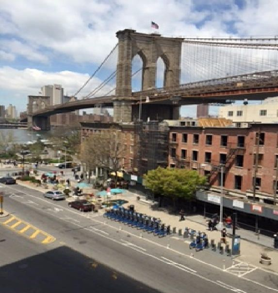 Streeteasy Rentals Brooklyn: StreetEasy: 28 Old Fulton Street In Brooklyn Heights, #THM