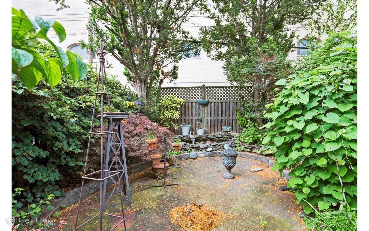 streeteasy 553 7th street in park slope garden sales rentals