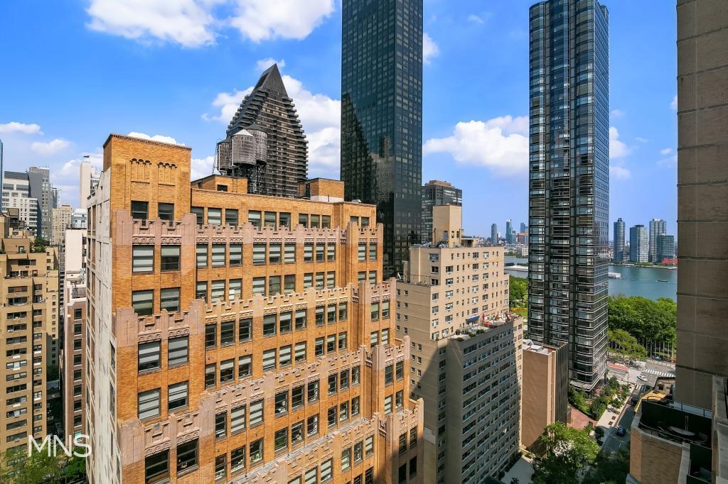 Th Street 46th Floor Th Street Wikipedia Streeteasy Th