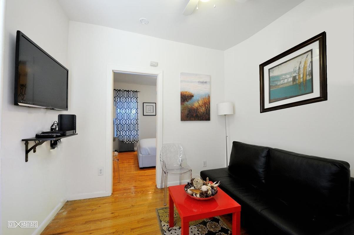 Streeteasy 452 West 36th Street In Hudson Yards 4fw