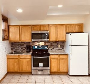 Forest Hills Apartments for Rent | StreetEasy