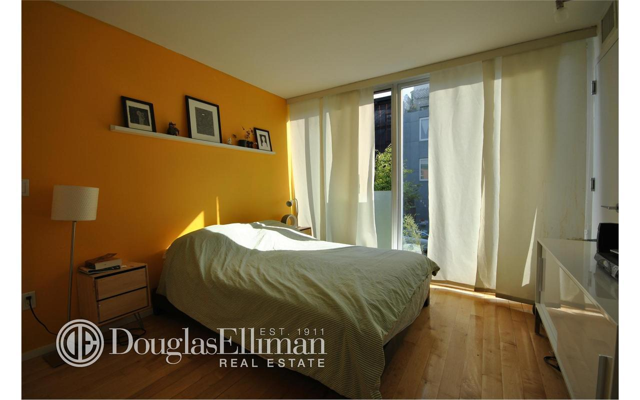 Cheap Apartments In Crown Heights Brooklyn