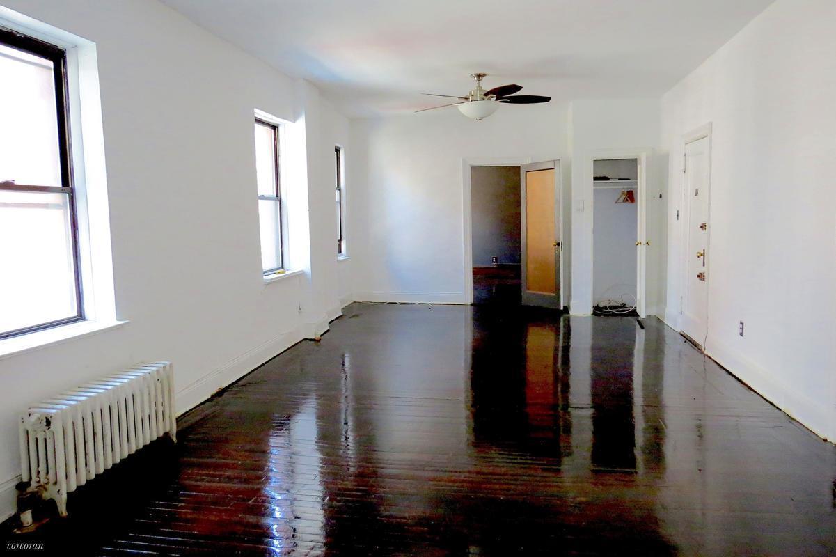 St Street 2nd Floor
