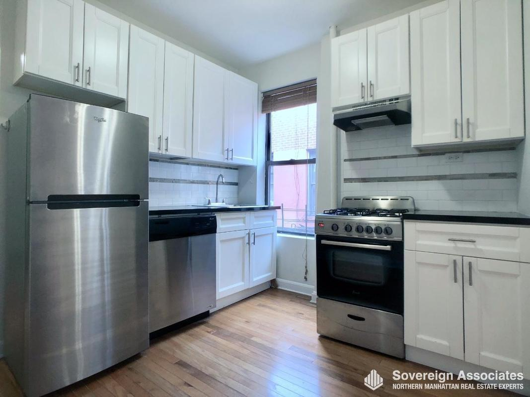 Streeteasy 1270 First Avenue In Lenox Hill 6e3 Sales