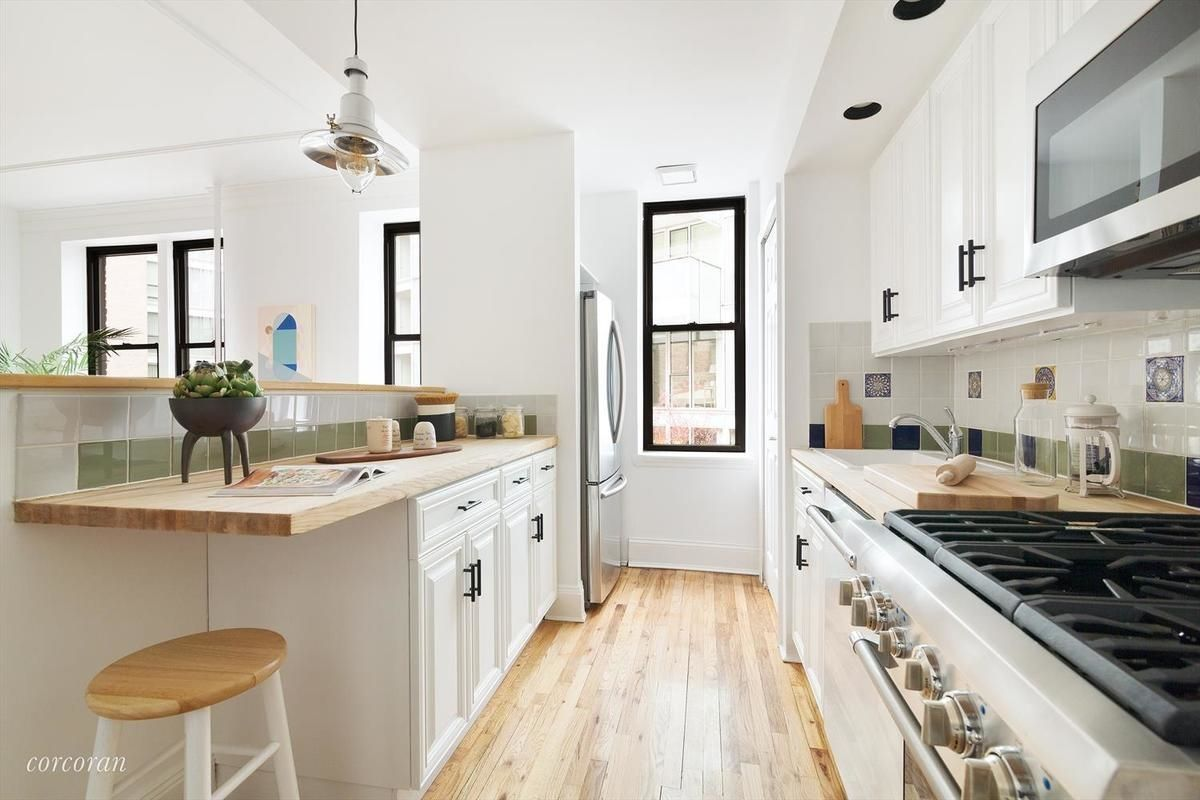 274 Saint Johns Place 3c In Prospect Heights Brooklyn Streeteasy