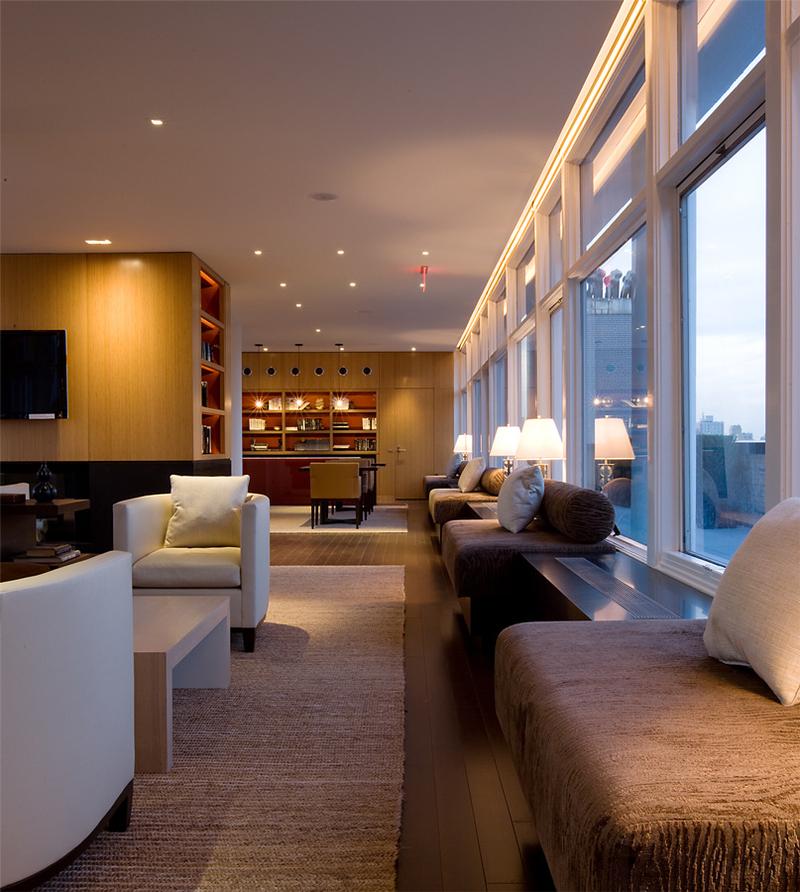24 Manhattan Apartment Floor Plans The 11 Most: StreetEasy: Manhattan House At 200 East 66th Street In