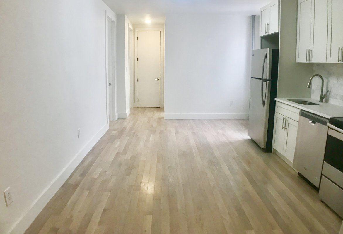 2391 Bedford Avenue Brooklyn, NY 11226