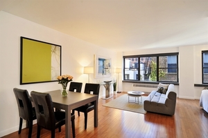 49 West 12th Street #8A