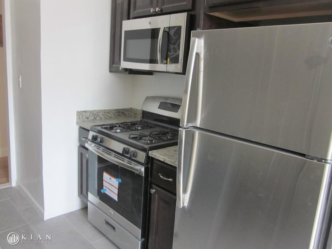 Cheap Apartments In College Point Ny