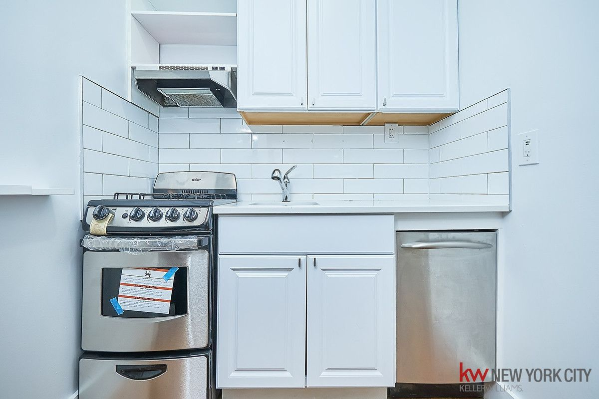 StreetEasy: 233 East 82nd Street in Yorkville, #5D - Sales, Rentals ...