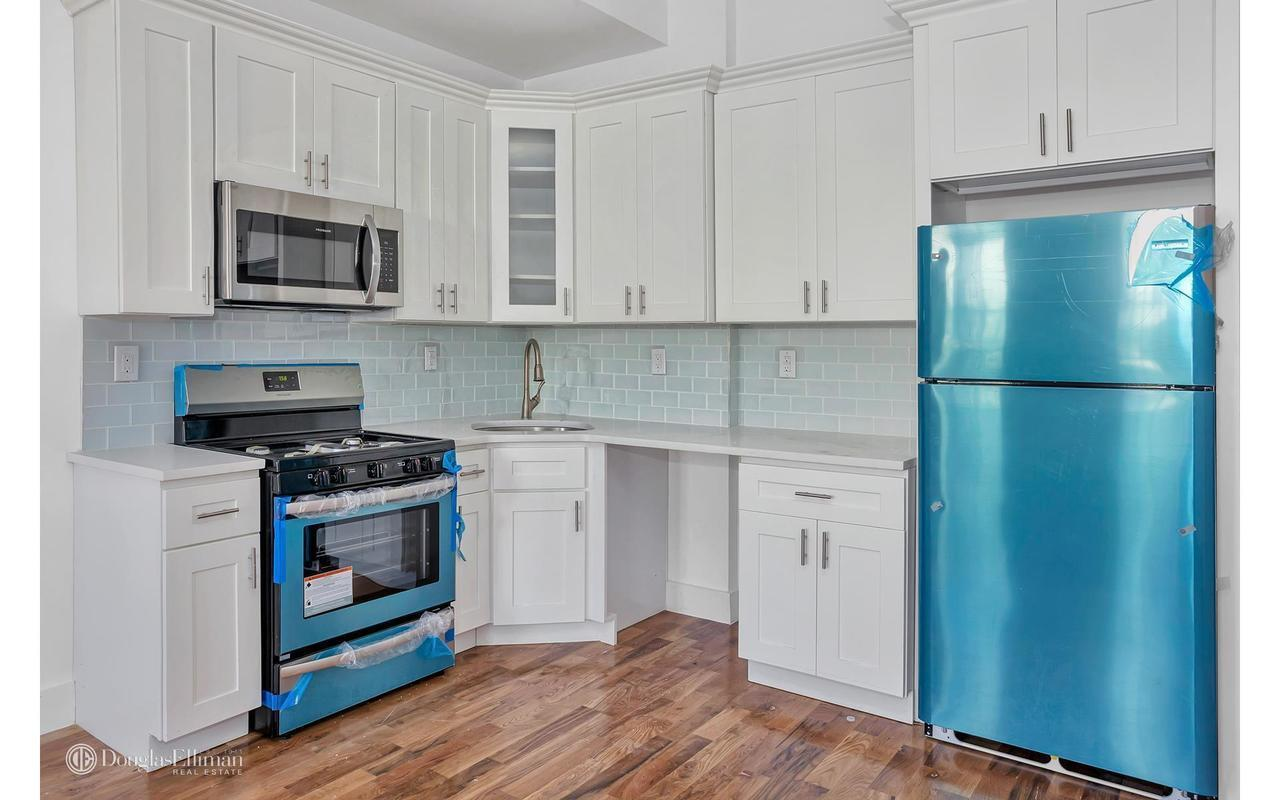 StreetEasy: 716 Quincy Street in Stuyvesant Heights, #2 - Sales ...
