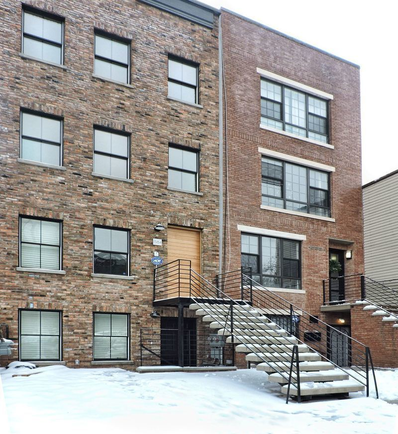 Easy Street Rentals: StreetEasy: 1584 Pacific Street In Crown Heights, #G