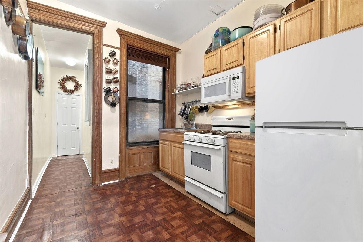 Streeteasy 529 West 152nd Street In Hamilton Heights 31