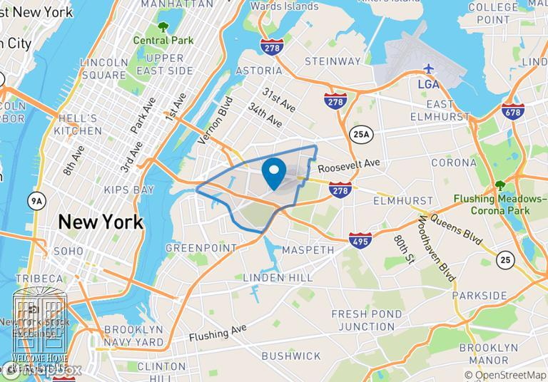 Th Street Nyc Parking Map on malverne ny street map, nyc street calendar, nyc alternate parking map, nyc parking meter map, nyc dot map, nyc street map.pdf, nyc community board map, parking in nyc map, manhattan street map, nyc parking regulations, nyc parking garages locator, ann st nyc map, nyc delivery map, nyc street tours, nyc alternate street cleaning, nyc parking garage map, streets of new york city map, sf street cleaning map, brooklyn new york zip code map, mta brooklyn bus route map,