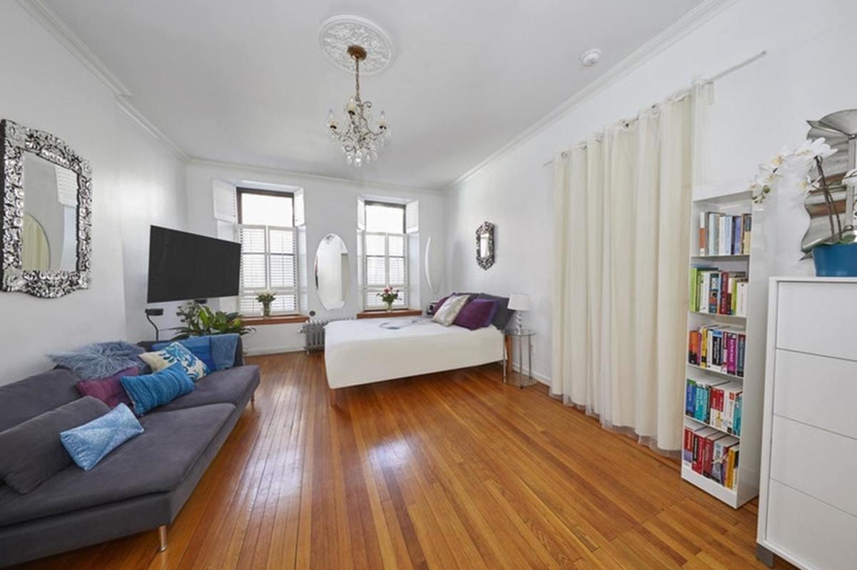 Marvelous 376 Bergen Street 1F In Park Slope Brooklyn Streeteasy Download Free Architecture Designs Ogrambritishbridgeorg