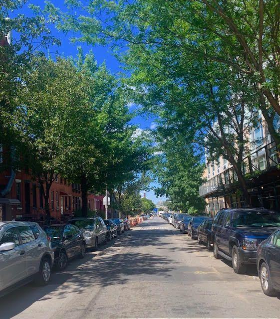 414 Fourth Ave. In Gowanus : Sales, Rentals, Floorplans