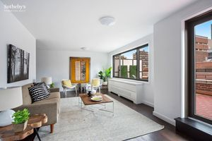 View of 425 East 63rd Street