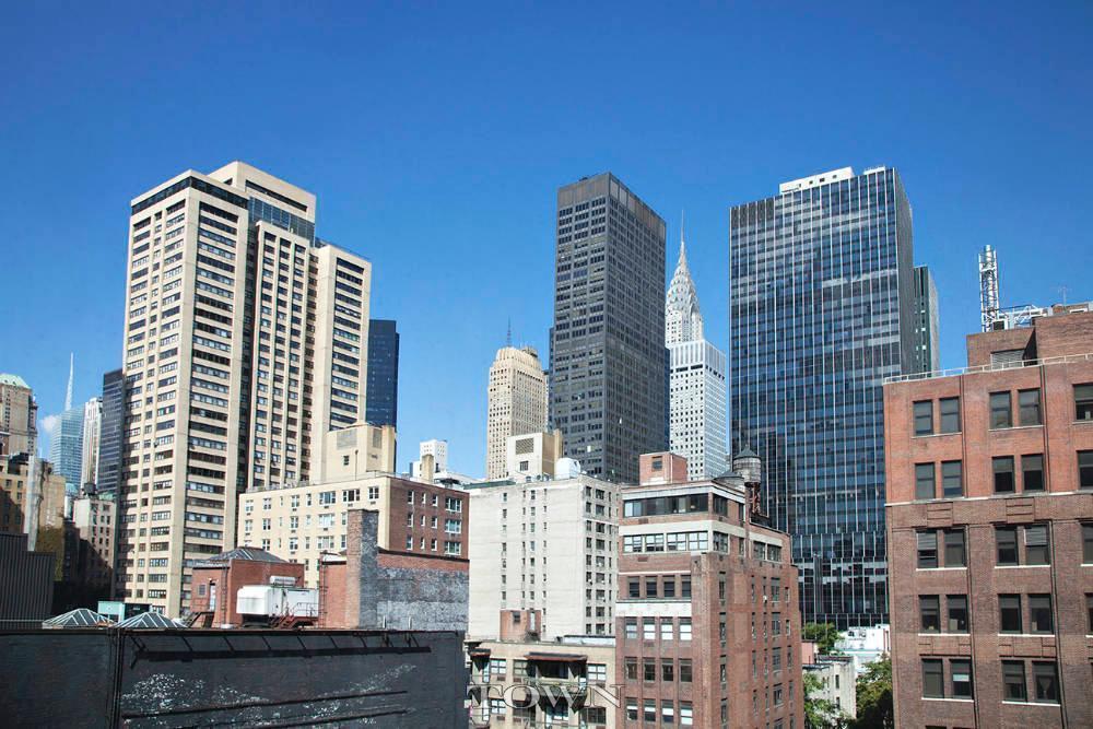 Streeteasy 225 east 36th street in murray hill 14d for 14 wall street 20th floor new york new york 10005