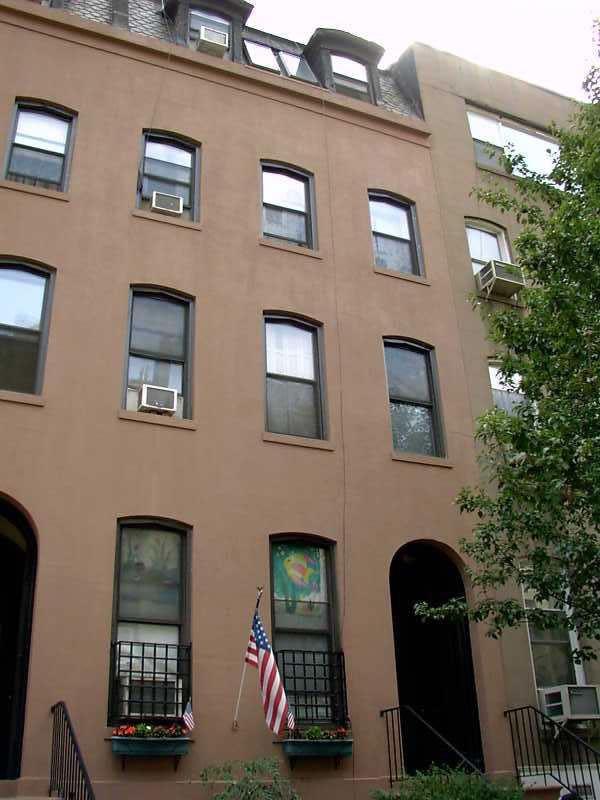 Streeteasy 342 East 50th Street In Turtle Bay 2b