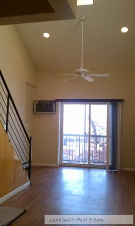 Parkview Avenue Room Rentals