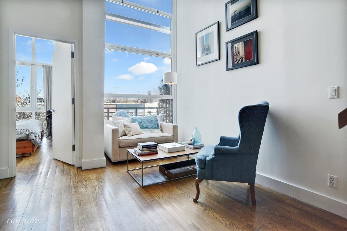 Streeteasy 816 dean street in crown heights 2d sales for 10 grand army plaza 2nd floor brooklyn ny 11238