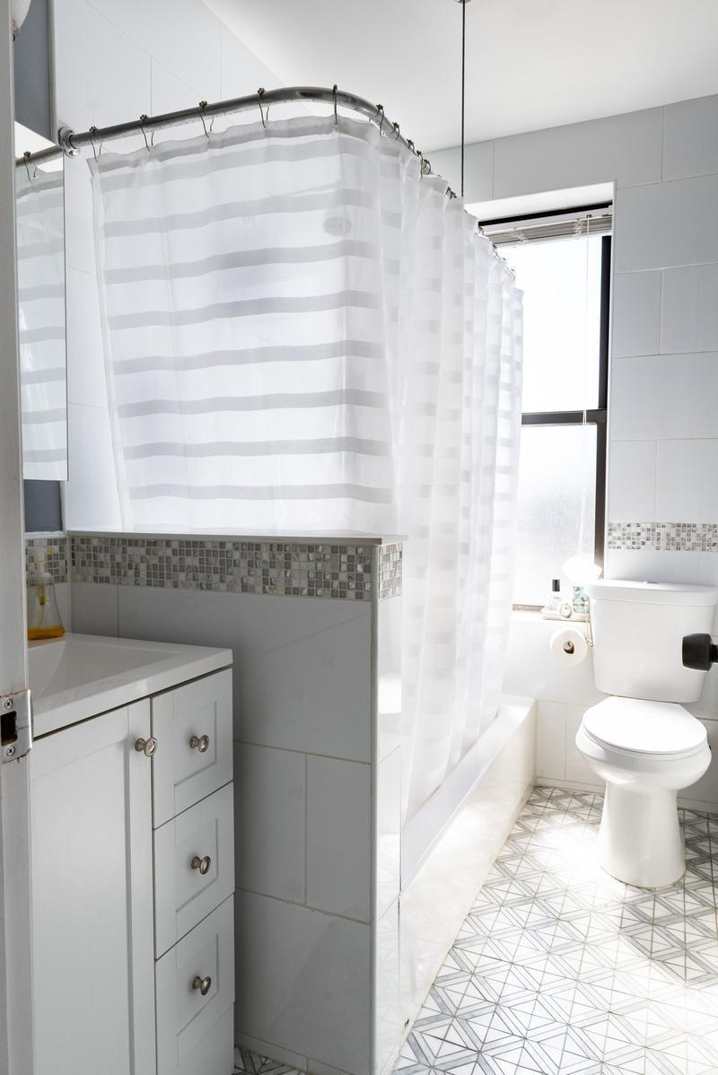 Streeteasy 4060 Broadway In Washington Heights 52a Sales Rentals Floorplans Streeteasy