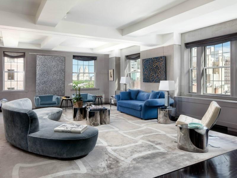 Lenox Place Apartment Homes