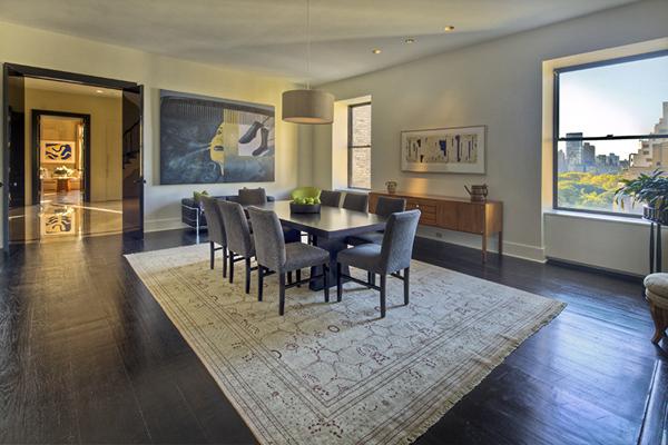 Streeteasy 740 Park Avenue In Lenox Hill 1213cd Sales Rentals