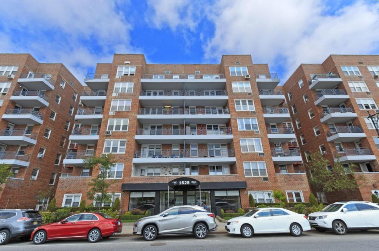 Apartments For Sale On Emmons Ave Brooklyn