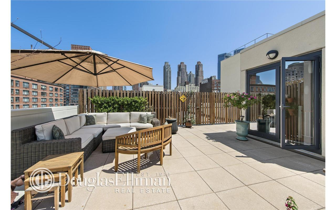 Hell S Kitchen Condos For Sales