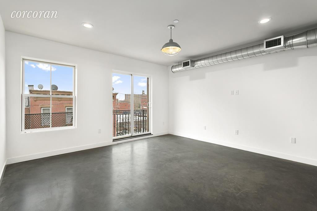 Streeteasy 15 Luquer Street In Red Hook 2 Sales