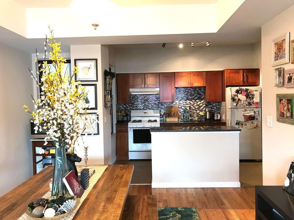 Living Room 86th Street Brooklyn Ny 443 86th st. in bay ridge, brooklyn   streeteasy