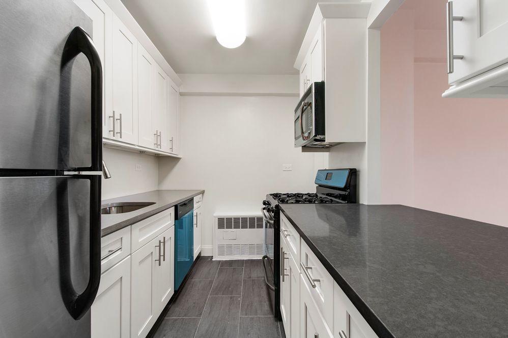 Gateway Elton Apartments Floor Plans: StreetEasy: 380 Cozine Avenue In New Lots, 8L
