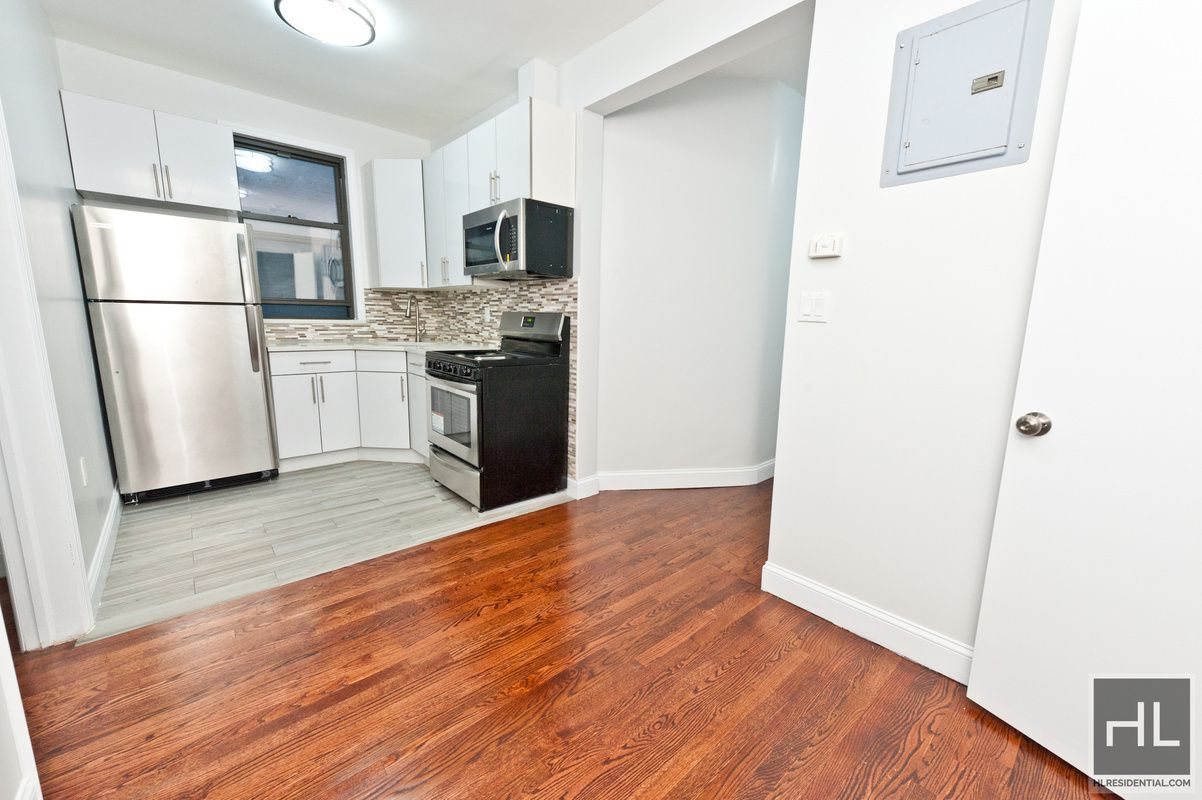 Streeteasy 34 39 9th Street In Astoria 2r Sales