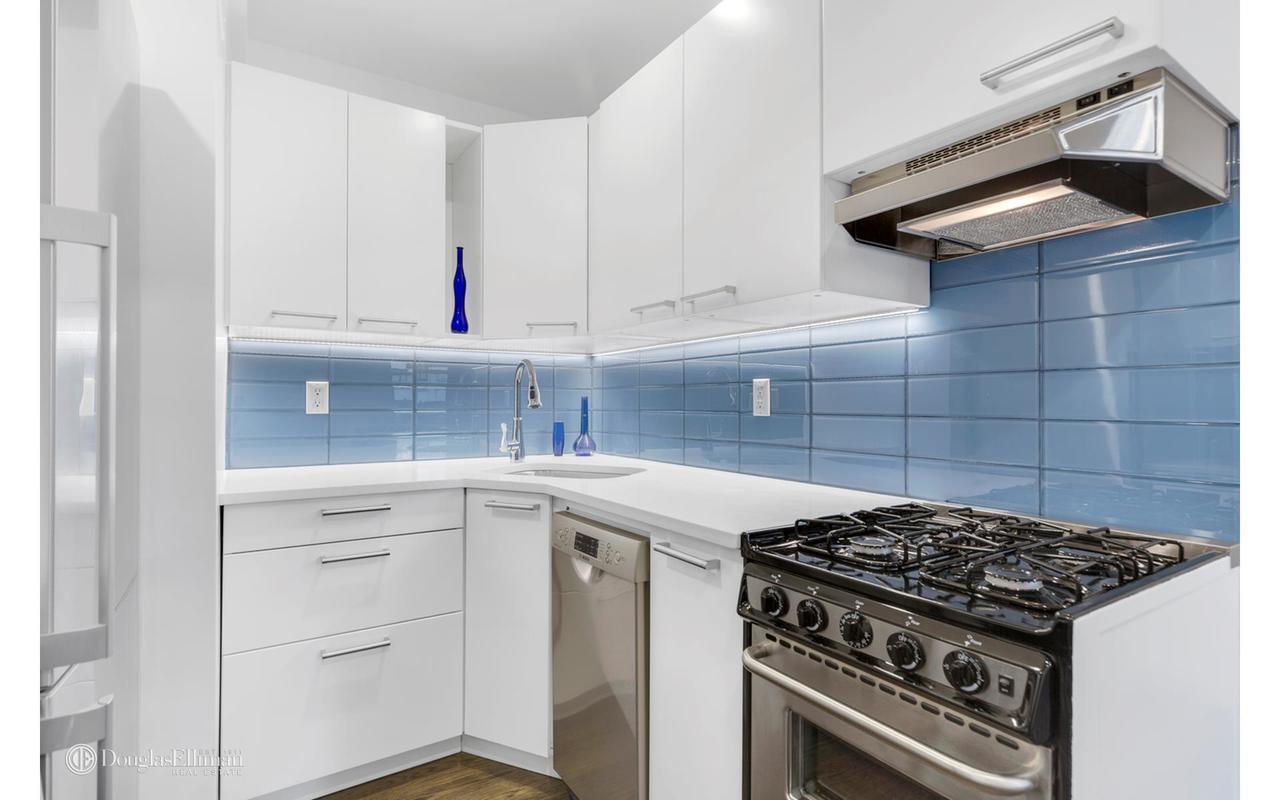 Fine Olgas Kitchen Frandor Inspiration - Kitchen Cabinets | Ideas ...