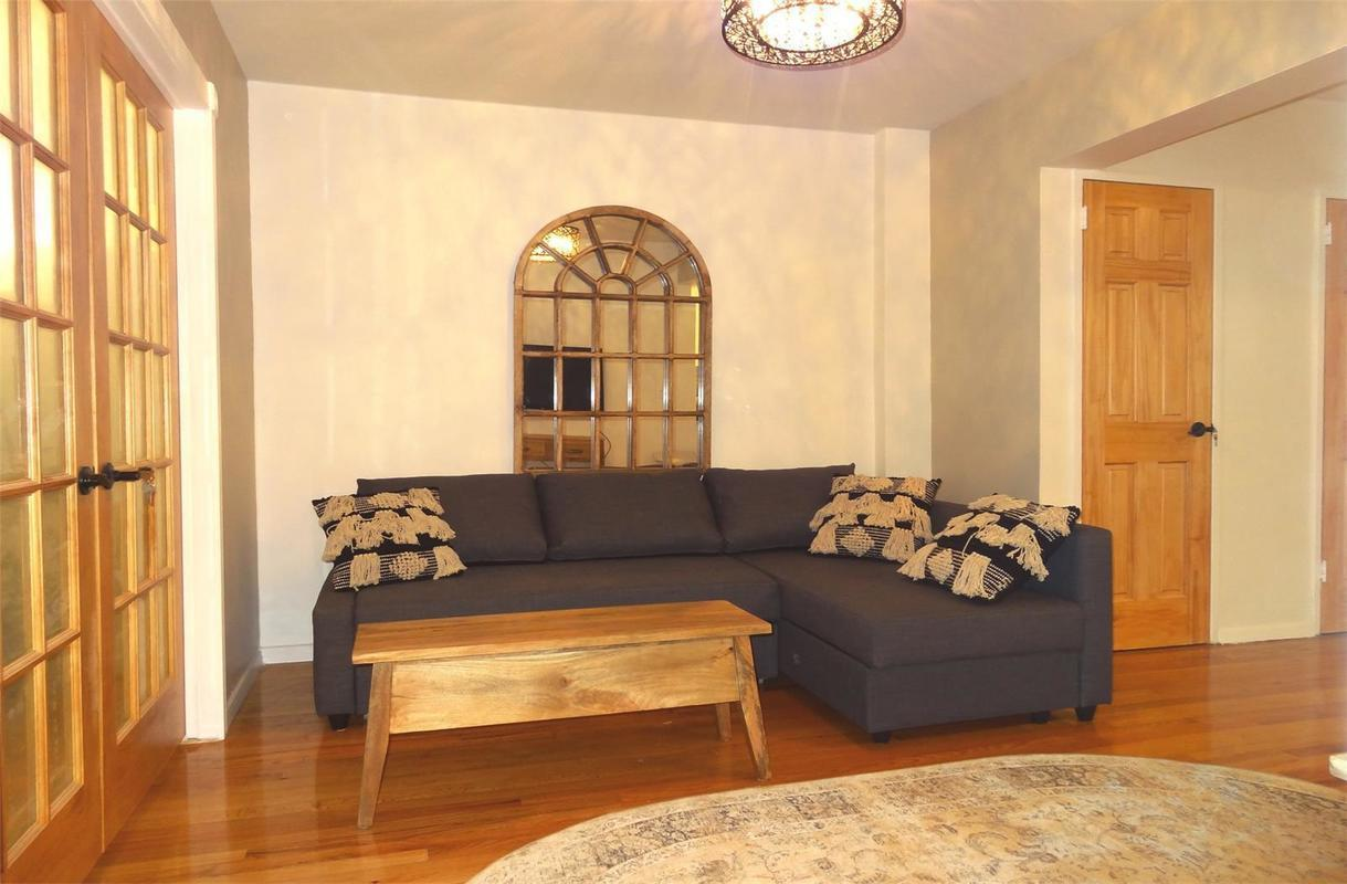 StreetEasy: 208 East 28th Street in Kips Bay, #5DE - Sales, Rentals ...