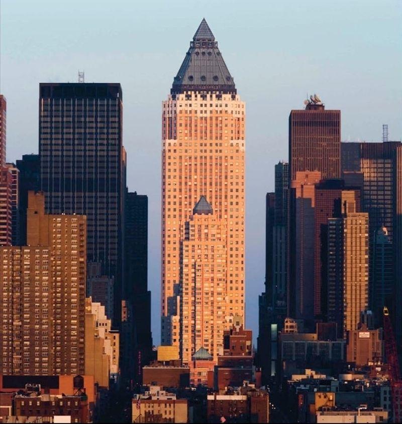 Streeteasy Manhattan Rentals: StreetEasy: Three Worldwide Plaza At 393 West 49th Street