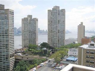 7000 Blvd  East in Guttenberg : Sales, Rentals, Floorplans