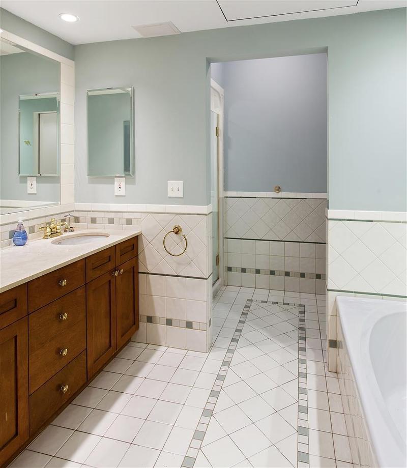 Streeteasy 14 east 33rd street in midtown south 10n for 14 wall street 20th floor new york new york 10005