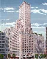 502 Park Avenue 6G