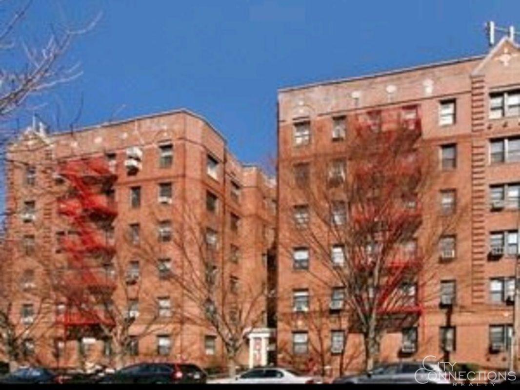 Http Streeteasy Com Building  East  Street Brooklyn